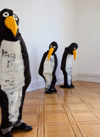 LauraFord laura_ford_2012_penguins